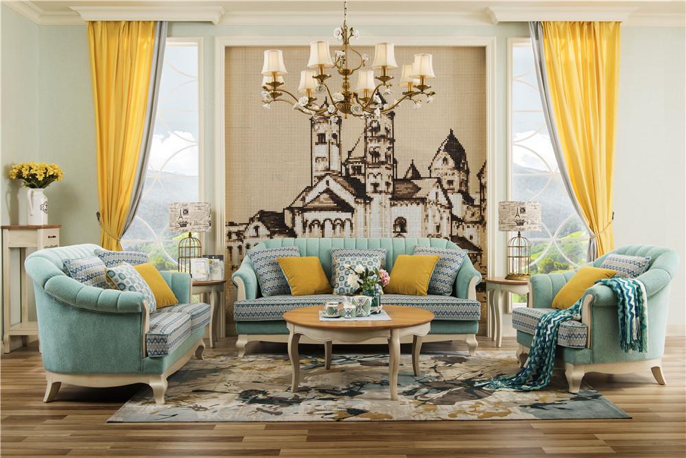家居 家具 起居室 沙发 设计 装修 1000_668